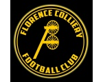 Florence FC
